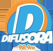 Difusora FM 98.9