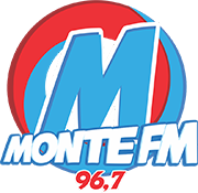 Monte FM