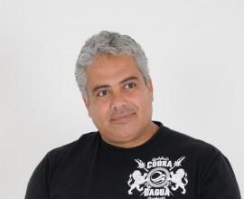 Carlinhos Bill