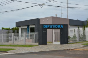 difusora003